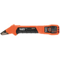 Klein Tools ET310 Digital Circuit Breaker Finder