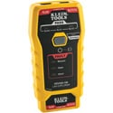 Klein Tools VDV526-100 LAN Explorer Data Cable Tester with Remote