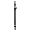 K&M 21366 Distance Rod with Ring Lock