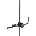 K&M 240/5 Microphone Holder