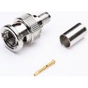 Kings 2025-76-9 75 Ohm BNC Plug