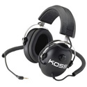 Koss QZ99 Technology Stereo Headphone