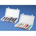 Panduit KP-HSTT1 DRY-SHRINK Heat Shrink Plastic Kit Boxes