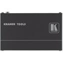 Kramer 103EQ 3-Band Parametric EQ