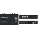 Kramer 900XL Stereo Power Amplifier 10 Watts per Channel