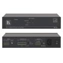 Kramer 914 Stereo Audio Power Amplifier (100 Watts per Channel)