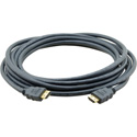 Photo of Kramer C-HM/HM-6 Standard HDMI (M) to HDMI (M) Cable - 6 Ft.