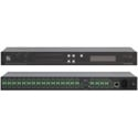 Kramer FC-132ETH 32 Port Serial Control Gateway and Advanced Serial Communication Matrix