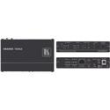 Kramer Control FC-22ETH 2 Port Serial Control Gateway
