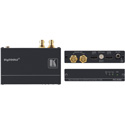 Kramer FC-332 3G HD-SDI to HDMI (Dual Output) Format Converter