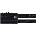 Kramer FC-46XL HDMI Audio De-embedder