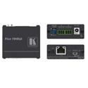 Kramer Control FC-7 2-Port Multi-Function GPIO/Relay Control Gateway