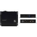 Kramer KDS-EN2T HDMI over IP Transmitter