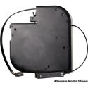 Kramer KRT-4-A Cable Retractor - Audio 3.5mm - 8 Foot