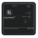 Kramer KW-14R Wireless HD Receiver
