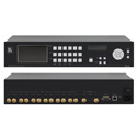 Kramer MV-6 6-Input 3G HD-SDI Multiviewer