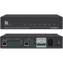 Kramer PA-240Net 240W Networked Dante Power Amplifier
