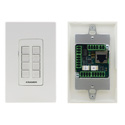 Kramer RC-208 8-Button I/O Control Keypad