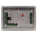 Kramer RC-74DL 12-Button Master Room Controller with Digital Volume Knob - White