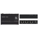 Kramer TP-105HD 1:2 Twisted Pair Line Driver & Distribution Amplifier