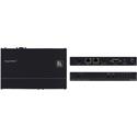 Kramer TP-576 HDMI Data & IR over Twisted Pair Transceiver