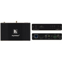 Kramer TP-580RA 4K60 4:2:0 HDMI Receiver with RS-232 IR & Stereo Audio Extraction Over Long-Reach HDBaseT