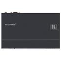 Kramer TP-582T 2x1 HDMI/Bidirectional RS-232/Ethernet & IR over HDBaseT Switcher