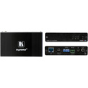 Kramer TP-583T 4K HDR HDMI Transmitter with RS 232 & IR over Long Reach HDBaseT