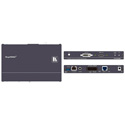 Kramer TP-588D HDMI/DVI Audio & Data over HDBaseT Twisted Pair Receiver