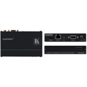 Kramer TP-573 HDMI Data & IR Over Twisted Pair Transmitter