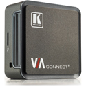Kramer VIA-CONNECT2 Wireless and Wired Presentation and Collaboration Platform