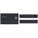 Kramer VM-22H 2x1:2 HDMI Distribution Amplifier