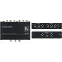 Kramer VM-2C  1x2 Component Video Distribution Amplifier