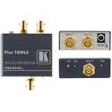 Kramer VM-2HDXL 3G / HD-SDI 1x2 Distribution Amplifier