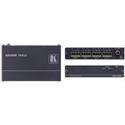 Kramer VM-3AN 1x3 Balanced Audio Distribution Amplifier