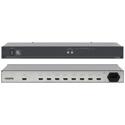 Kramer VM-8H 1x8 HDTV/HDCP HDMI Distribution Amplifier Zoom Rooms Compatible