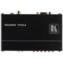 Kramer VP-409 Video to Computer Graphics Video ProScale Digital Scaler
