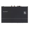 Kramer VP-425 Computer Graphics Video & HDTV to HDMI ProScale Digital Scaler