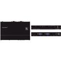 Kramer VP-426H2 4K60 4:4:4 HDCP 2.2 HDMI 2.0 / VGA Scaler