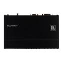 Kramer VP-417 Video to Computer Graphics Video - DVI & HDTV ProScale Digital Scaler (up to WUXGA/1080p)