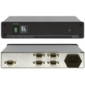 Kramer VP-4XL 1X4 VGA/XGA Dist. Amp.