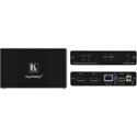 Kramer VS-21DT 4K60 4:2:0 2 HDMI to HDBaseT Auto Switcher