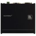 Kramer VS-21HDCP-IR 2x1 DVI (HDCP) Video Switcher with IR