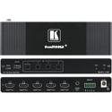 Kramer VS-411X 4K60 4:4:4 4x1 HDMI Switcher