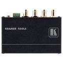 Kramer VS-33VXL 3x1 Video Switcher