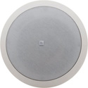 Kramer YARDEN 6-CH (W) 6.5 Inch Closed-Back 2-Way Ceiling Speakers with Kevlar Woofers - Pair