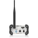 Klark Teknik DW20BR AIR LINK DW 20BR Bluetooth Wireless Stereo Receiver