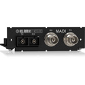 Klark Teknik KTMADI - MADI Network Module with up to 64 Bidirectional Channels