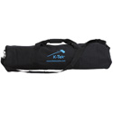 K-Tek KBKBAG Boompole Kit Bag - 40 Inches Long