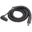 K-Tek KPCK12 Coiled Cable Kit for KlassicPro 12 Foot Boompole